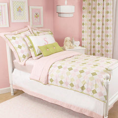 Bedding Sets - Twin, Full & Queen