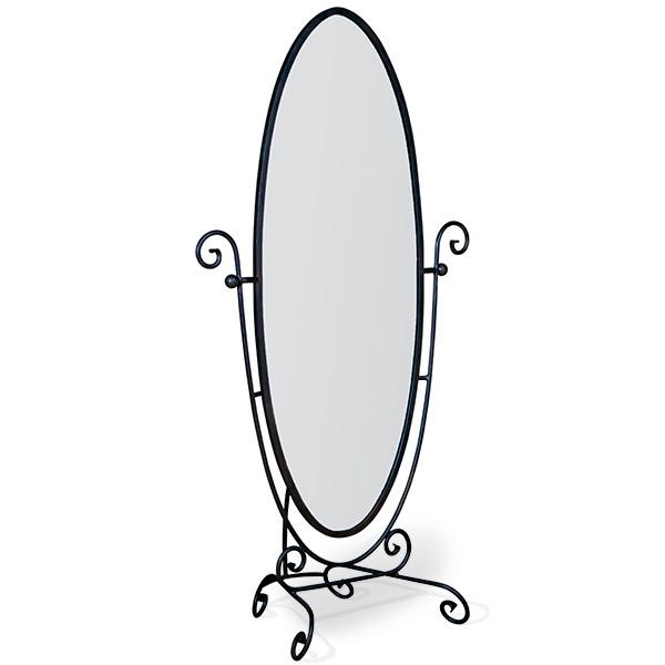 Standing Cheval Mirror-Standing Mirror-Jack and Jill Boutique