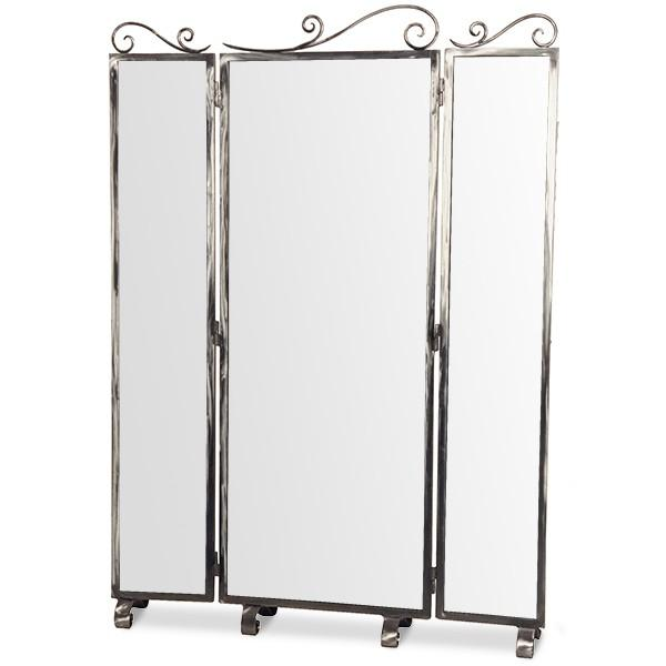 Standing Mirror-Standing Mirror-Jack and Jill Boutique