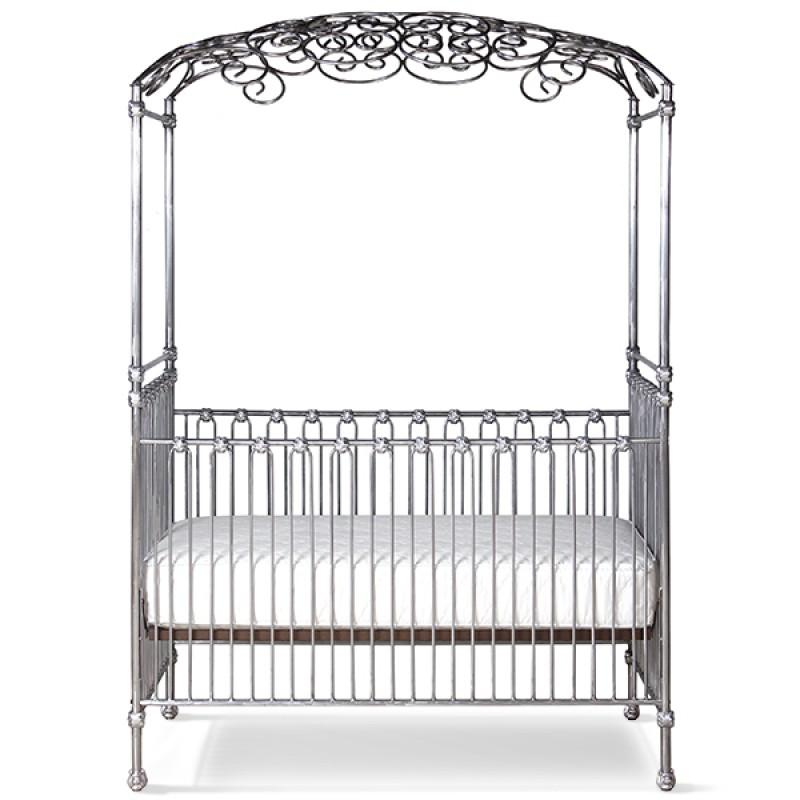 Opa Canopy Crib-Crib-Jack and Jill Boutique