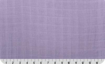 Solid Bamboo Embrace® Lavender