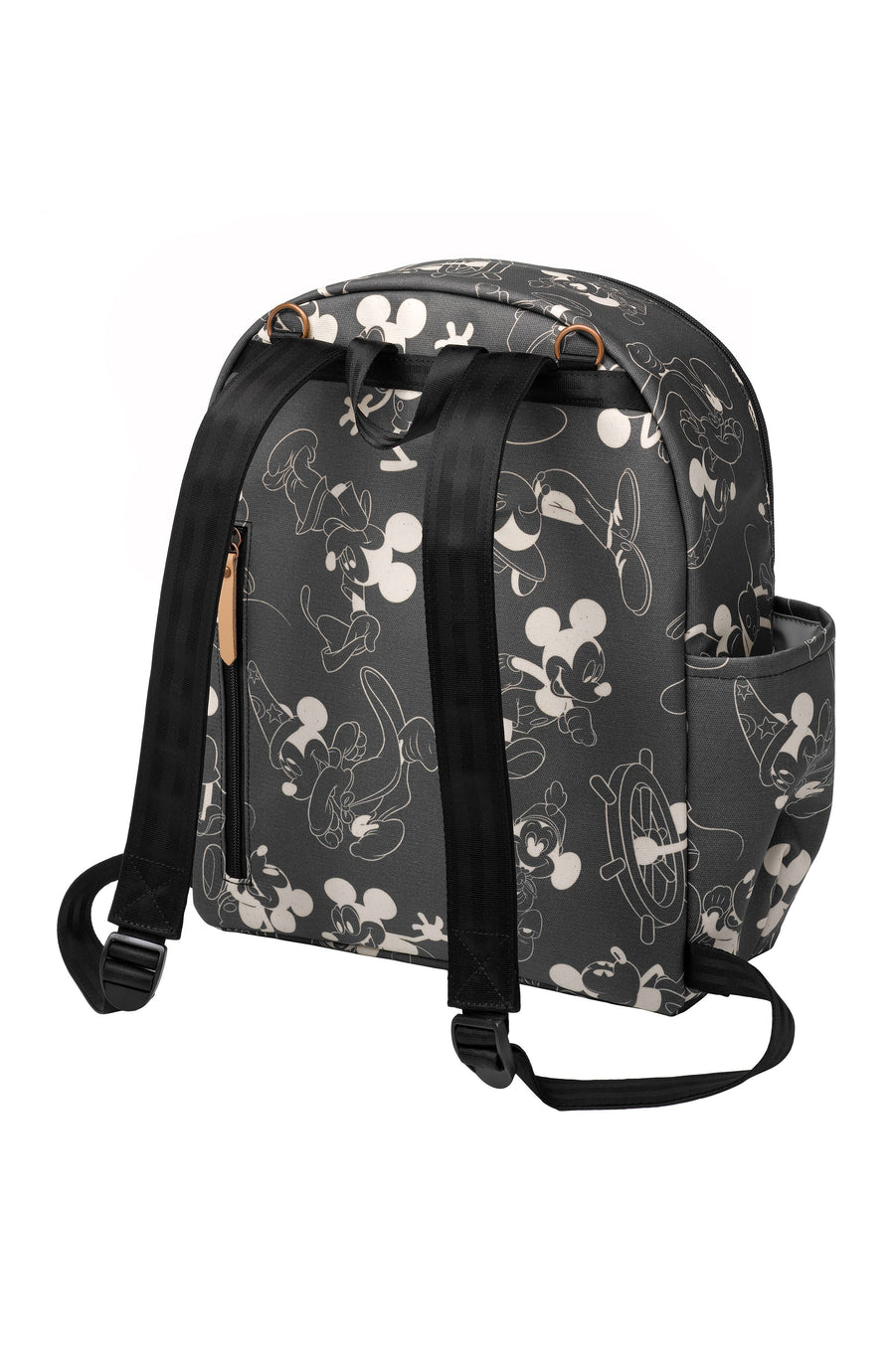 ACE BACKPACK IN MICKEY MOUSE | Petunia Pickle Bottom