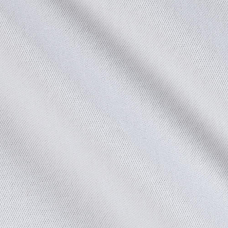 Montauk Twill White Fabric by the Yard | 100% Cotton-Fabric-Default-Jack and Jill Boutique
