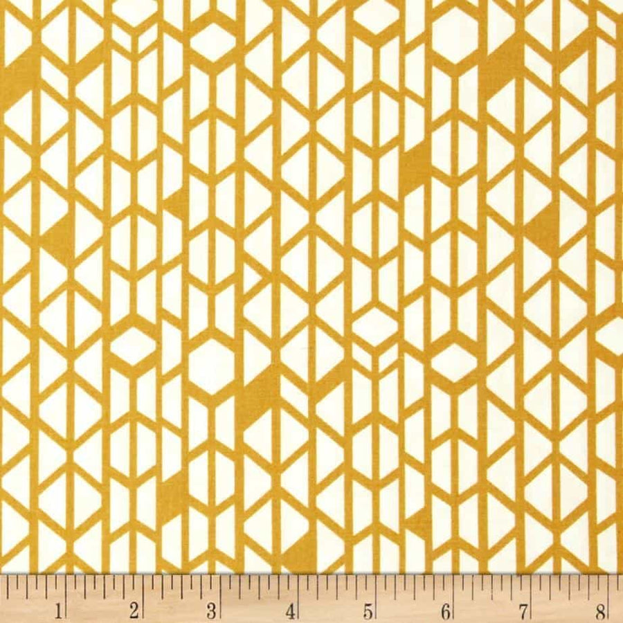 Arizona Canyon Wall Fabric by the Yard | 100% Cotton-Fabric-Default-Jack and Jill Boutique