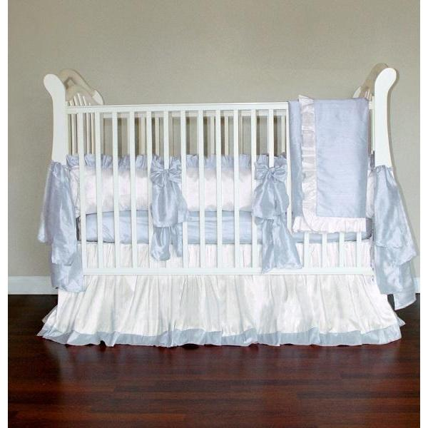 Angelo Crib Baby Bedding Set-Crib Bedding Set-Jack and Jill Boutique
