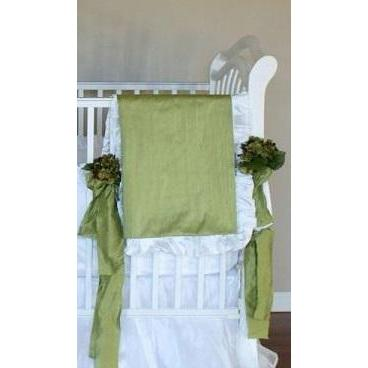 Blanket | Anis Crib Baby Bedding Set-Blankets-Jack and Jill Boutique