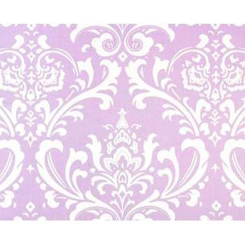 Ozbourne Wisteria Twill Fabric by the Yard-Fabric-Jack and Jill Boutique