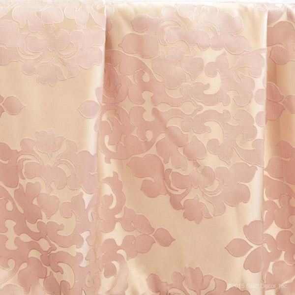 Royal Jacquard -Fabric-Jack and Jill Boutique