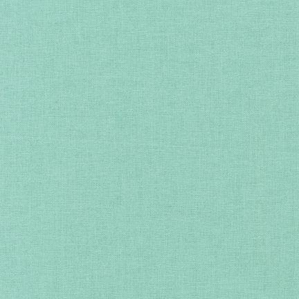 Aloe Premium 100% Cotton Solids | Fabric by Yard-Fabric-Robert Kaufman-Jack and Jill Boutique
