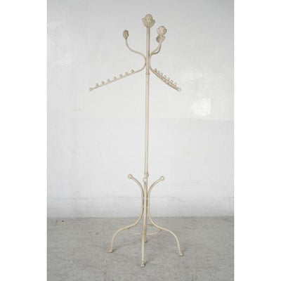 Angel Coat / Hat Rack-Coat and Hat Rack-Default-Jack and Jill Boutique