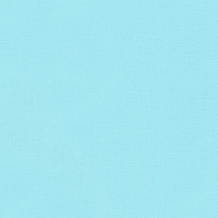 Azure Premium 100% Cotton Solids | Fabric by Yard-Fabric-Yard-Jack and Jill Boutique