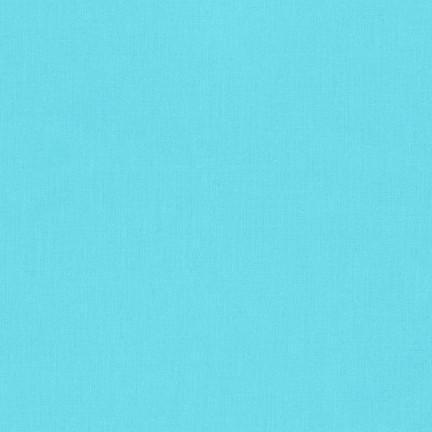Bahama Blue Fabric by the Yard | 100% Cotton-Fabric-Default-Jack and Jill Boutique
