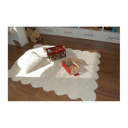 Rugs For Kids Nursery Rug Personalized Rugs Jack And