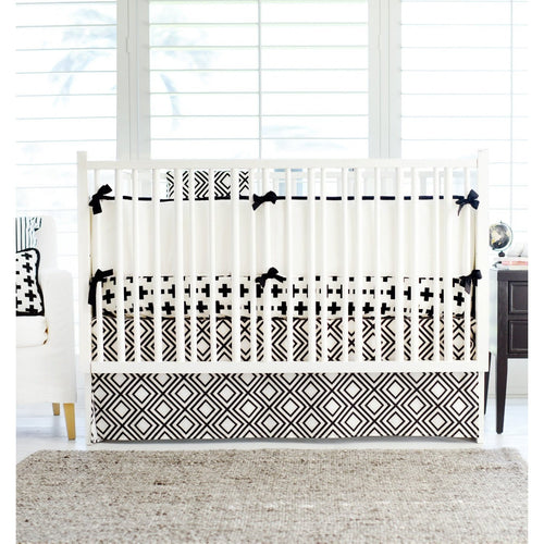 jack designer bed boys wanderlust collections bedding baby for arrow crib new arrivals and in boy set gray jill