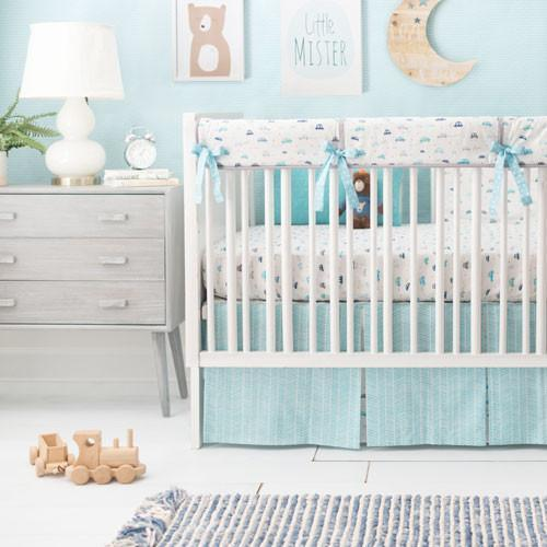 boy baby bedding designer crib bedding collections 87340
