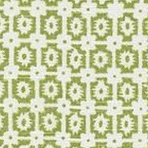 Bojangle in Apple Designer Fabric by the Yard | 100% Cotton-Fabric-Jack and Jill Boutique
