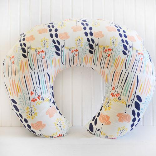 Boppy Covers | Summer Grove-Boppy Cover-Default-Jack and Jill Boutique