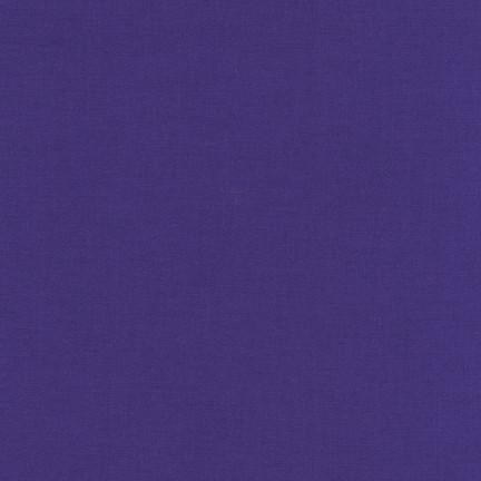 Bright Periwinkle Fabric by the Yard | 100% Cotton-Fabric-Default-Jack and Jill Boutique