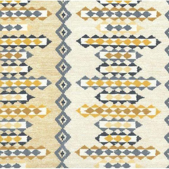 Impending Loom Fabric by the Yard | 100% Cotton-Fabric-Default-Jack and Jill Boutique
