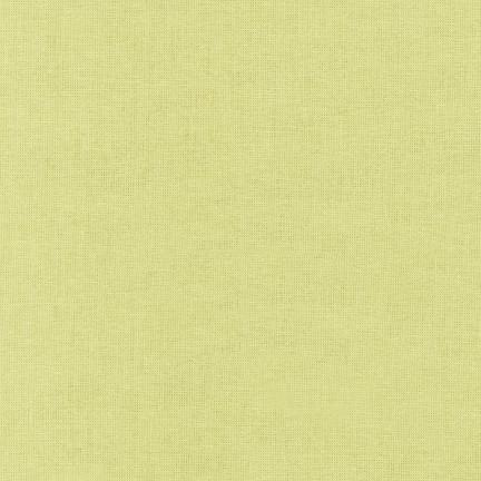Celery Premium 100% Cotton Solids | Fabric by Yard-Fabric-Yard-Jack and Jill Boutique