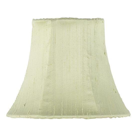 Chandelier Shade - Plain - Sage Green-Chandelier Shades-Default-Jack and Jill Boutique