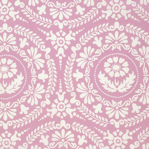 Changing Pad Cover | Girl White Bumperless-Changing Pad Cover-Default-Jack and Jill Boutique