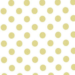 Changing Pad Cover | Gold Rush in Mist-Changing Pad Cover-New Arrivals-Jack and Jill Boutique