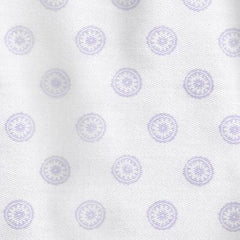 Changing Pad Cover | Lavender Damask Sweet Violet-Changing Pad Cover-New Arrivals-Jack and Jill Boutique