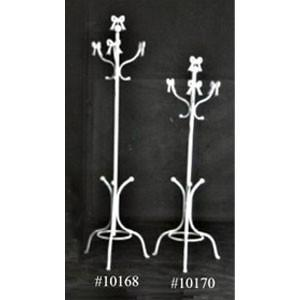 Coat Rack with Ribbons-Coat and Hat Rack-Default-Jack and Jill Boutique
