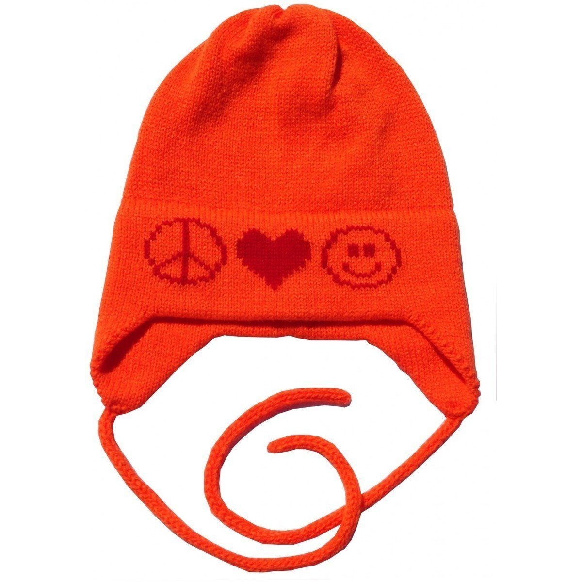 Combo Hat - non-personalized Knit Hat-Hats-Jack and Jill Boutique