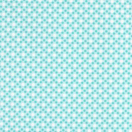 Crib Sheet Piper In Aqua Crib Baby Bedding Set Jack
