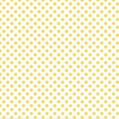 Crib Sheet | Yellow & Pink Chevron Sunnyside Up Crib Baby Bedding Set-Crib Sheets-New Arrivals-Jack and Jill Boutique