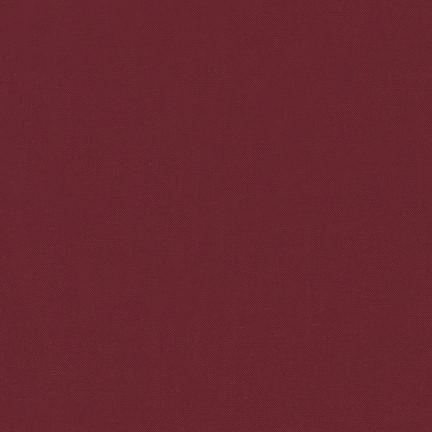 Crimson Premium 100% Cotton Solids | Fabric by Yard-Fabric-Yard-Jack and Jill Boutique