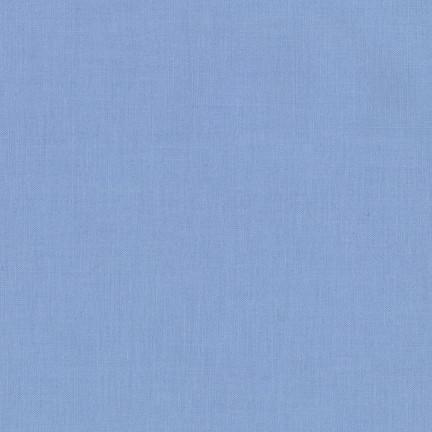 Dresden Blue Premium 100% Cotton Solids | Fabric by Yard-Fabric-Robert Kaufman-Jack and Jill Boutique