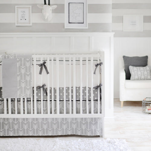 the crib boy boys baby stylish renovation sets best uolxksm bed bedding for plan unique