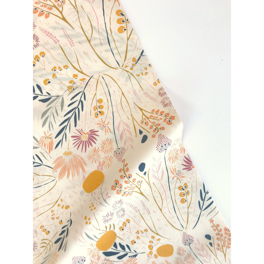 Fabric by the Yard | Wispy Day Break from Morning Walk-Fabric-Jack and Jill Boutique