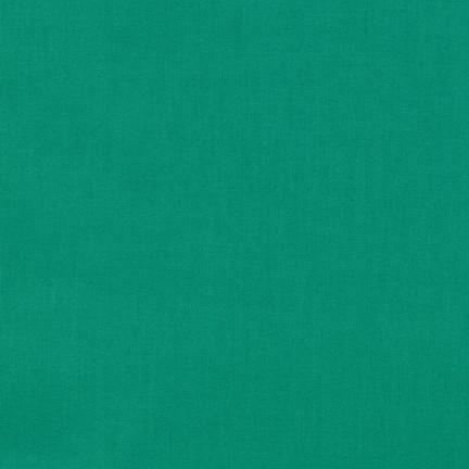 Jade Green Premium 100% Cotton Solids | Fabric by Yard-Fabric-Yard-Jack and Jill Boutique