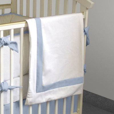 Jake Luxury Baby Bedding Set-Crib Bedding Set-Default-Jack and Jill Boutique