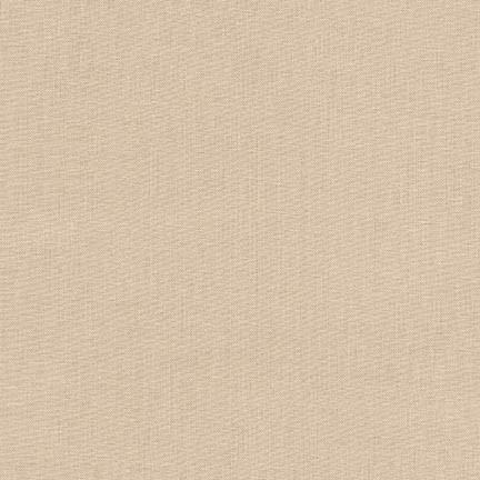 Khaki Premium 100% Cotton Solids | Fabric by Yard-Fabric-Yard-Jack and Jill Boutique