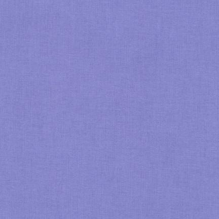 Lavender Fabric by the Yard | 100% Cotton-Fabric-Default-Jack and Jill Boutique