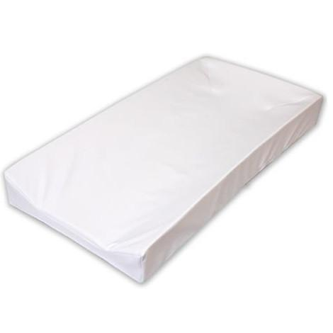 Little Dreamer Contour Changing Table Pad-Changing Pads-Jack and Jill Boutique