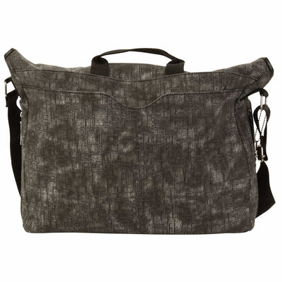 London - Stormy Night Diaper Bag | Style 3000 - Kalencom-Diaper Bags-Default-Jack and Jill Boutique