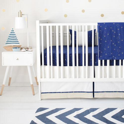 gray baby appealing girl crib navy grey yellow nursery bedding pink s cribs a and