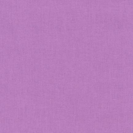 Lupine Premium 100% Cotton Solids | Fabric by Yard-Fabric-Yard-Jack and Jill Boutique