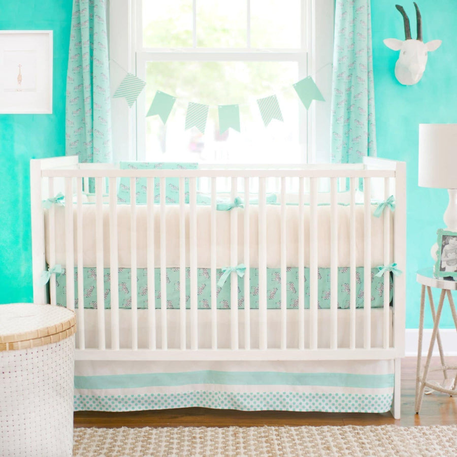 boy baby bedding designer crib bedding collections jack and jill
