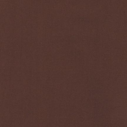 Mocha Premium 100% Cotton Solids | Fabric by Yard-Fabric-Yard-Jack and Jill Boutique