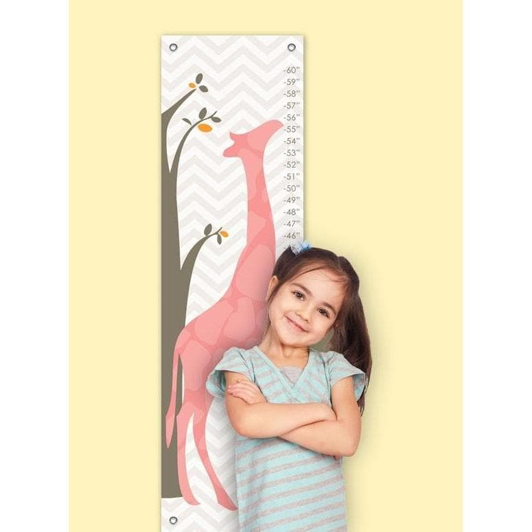 Growth Charts Jack And Jill Boutique