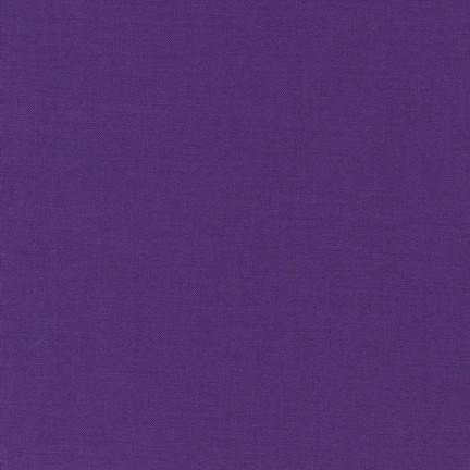Mulberry Premium 100% Cotton Solids | Fabric by Yard-Fabric-Yard-Jack and Jill Boutique