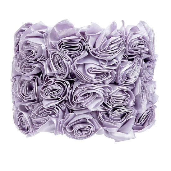 Nightlight - Rose Garden - Lavender-Night Lights-Default-Jack and Jill Boutique