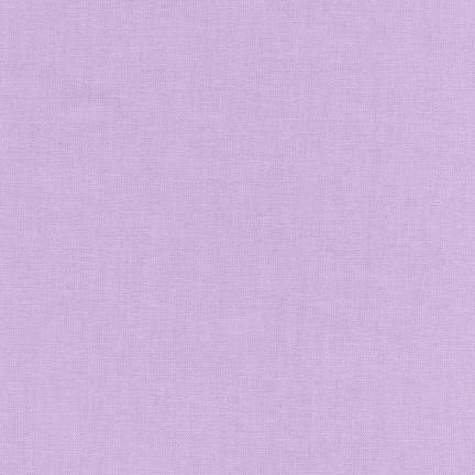 Orchid Premium 100% Cotton Solids | Fabric by Yard-Fabric-Yard-Jack and Jill Boutique